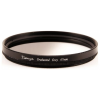 W_TIANYA prechodný šedý filter ND8 (67mm)