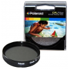 Polaroid Circular Polar filter (52mm)