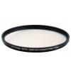 W_TIANYA XS-Pro1 Digital UV filter (72mm)