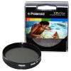 Polaroid Circular Polar filter (77mm)