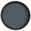 F-Pro MRC Circular Polar filter (49mm)