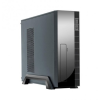 Chieftec UE-02B 250W microATX számítógép ház
