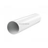 PVC merev körcsatorna átm 150mm 0,35fm