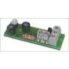 H2V2 Páraérzékelő és késleltető panel