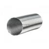 Flexibilis légcsatorna Aluvent light 160mm /1m