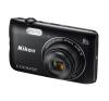 Nikon Coolpix A300 digitális fényképező