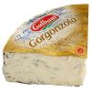 Galbani Gorgonzola Eccellenza kéksajt