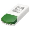 Tridonic LED driver 45W 50V ST FX 104 SR NiMH _Tartalékvilágítás - Tridonic