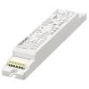Tridonic LED driver 4.9W/30mA PRO 105 90V_Tartalékvilágítás - Tridonic