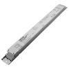 Tridonic LED driver 80W CPS FX LP _Tartalékvilágítás - Tridonic