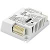 Tridonic Inverter-Elektronikus előtét 2x26W/32W-5 PC TC COMBO _Tartalékvilágítás - Tridonic