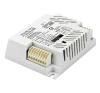 Tridonic Inverter-Elektronikus előtét 1x28W-34 PC LO DD COMBO _Tartalékvilágítás - Tridonic világítási kellék