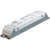 Tridonic Inverter 7W  EM 35D BASIC _Tartalékvilágítás - Tridonic