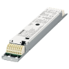 Tridonic Inverter EM 04 BASIC lp NiCd G2 _Tartalékvilágítás - Tridonic