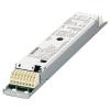 Tridonic Inverter EM 04 PRO G2 _Tartalékvilágítás - Tridonic