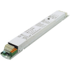 Tridonic Inverter EM 21/28/49-5 T5 BASIC _Tartalékvilágítás - Tridonic
