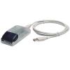 Tridonic Fényszabályozó DALI USB _luxCONTROL - Tridonic