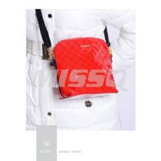 MISSQ MC6 Piros táska-Missq (1)