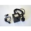 diLED transzformátor LED svilágító láncok rendszerre
