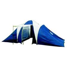 Családi sátor 6 személyre sátor