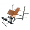 Fitness pad profi WB3000