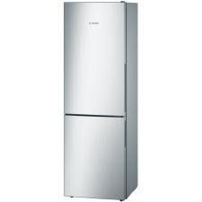 Bosch KGV36UL30S hűtőgép, hűtőszekrény