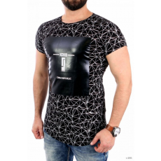 yournewstyle póló modell61318 Your new style