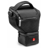 Manfrotto MB MA-H-XSP Manfrotto Holster XS Plus