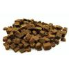 DeliBest Simmental Rindfleisch Würfel - 180 g