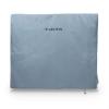 Klarstein Klarstein Protector 124, grillvédő huzat, 51 x 104 x 124 cm, táska mellékelve