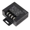 Life Light Led Ipari, nagy teljesítményű 20A 1 csatornás LED szalag jelerősítő 1 év gar. led