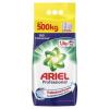 "ARIEL Mosópor, 7,5 kg, ARIEL ""Regular"", fehér ruhákhoz"
