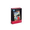 HP Másolópapír -CHP342- A4/120gr. HP Colour Laser Paper <500ív/csom>