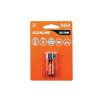 ACME Elem AAA nagy teljesítményű Alkaline mikro LR03 1, 5V ACME <2db/ blisz>