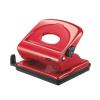 Rapid Tűzőgép asztali-5000284- FMC25+, 25lap kap. PIROS RAPID