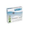 Rapid Tűzőkapocs 23/ 14 -24869500-  RAPID <1000db/ dob>