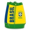 Ars Una Sportzsák -92696709- COOL 670 FC BRASIL <6db/ csom>