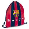 Ars Una Tornazsák-93567503-FCBarcelona <10db/csomag>