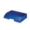 Leitz Irattálca -52180035- Plus Standard oldalt nyitott KÉK LEITZ <5db
