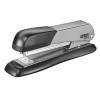 Rapid Tűzőgép asztali-5000279- FM14, egésztáras 25lap kap.EZÜST RAPID