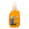 BOOM Folyékony szappan Kids Fresh Jungle 500ml narancs illat Boom