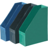 SilverBall Iratpapucs -1513- PVC A4 BORDÓ SilverBall <10db/csom>