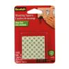 Scotch Ragasztó négyzetek kétoldalú -111- Scotch