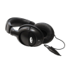 ACME Headset -CD-850- mikrofonos ACME