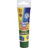 Astra -Tempera -83110906- műanyag tubusban 30ml SÖTÉT ZÖLD ASTRA <6db/csom>