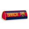 Ars Una Tolltartó-92997509-keskeny hengeres Cool Barcelona <6db/csomag>