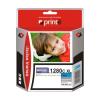 Printe Tintapatron -HP CB325EE - PRINTE