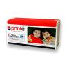 Printe Toner -Panasonic KX-FA76- PRINTE