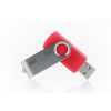 "Goodram Pendrive, 32GB, USB 3.0, 20/110MB/sec, GOODRAM ""UTS3"", piros"