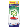 "ARIEL Mosópor, 10,5 kg, ARIEL ""Regular"", fehér ruhákhoz"